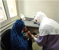 الرعاية الصحية: فحص 90 ألف مواطن في منظومة التأمين الصحي بالأقصر