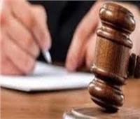 حبس قاتل شقيقته في المنيا 4 أيام على ذمة التحقيقات