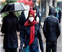 إيران تُسجل 8603 إصابات جديدة و61 وفاة بفيروس كورونا