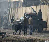 الدفاع الأفغانية: مقتل 66 مسلحًا من طالبان خلال عمليات عسكرية