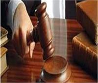 لارتكابهم مخالفات مالية وإدارية.. إحالة 5 مسؤولين بهيئة قناة السويس للمحاكمة