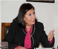 «قومي المرأة» يشارك في اجتماع الشبكة الإقليمية لتكافؤ الفرص بين الجنسين