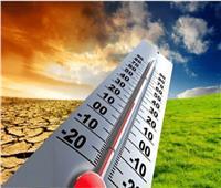 درجات الحرارة المتوقعة في العواصم العالمية.. غدًا