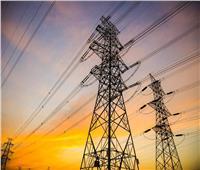 إنفوجراف| تطوير قطاع الكهرباء منذ 2014 بما يساهم في ترشيد الاستهلاك من الوقود