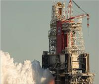 صور| «ناسا» تعمل على نظام الإطلاق الفضائي «megarocket»