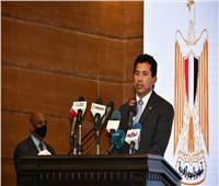 وزارة الرياضة توجه رسالة هامة للمواطنين