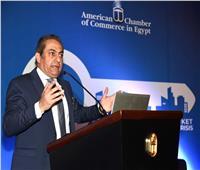 نائب وزير الإسكان: فرص استثمارية واعدة بالعاصمة الجديدة