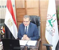 «القوى العاملة» تُطلق حملة «سجِّل نفسك».. للعمالة المصرية بالخارج