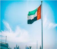 الإمارات تُثني على جهود مصر في التعامل مع أزمة «السفينة الجانحة»