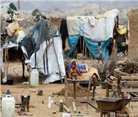 العالم على حافة الهاوية.. 5 دول عربية تعاني الجوع والفقر