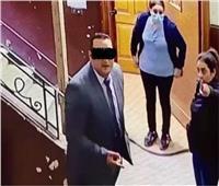 «فرويز» يكشف أسباب قيام المتحرش بـ «فتاة المعادي» بارتكاب جريمته