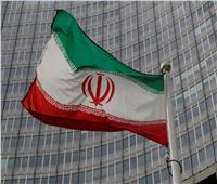 استاذة جامعية استرالية: إيران حاولت تجنيدي خلال احتجازي.. وفكرت بالانتحار