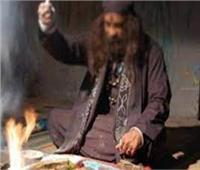 دجّال يوهم السيدات بـ«العلاج الروحاني» وينصب عليهن في الجيزة