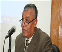 رئيس جامعة جنوب الوادي: توقيع بروتوكول لإنشاء مركز لعلاج الإدمان