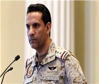 السعودية تدمر ٨ طائرات مفخخة للحوثي تستهدف امدادات نفطية و الملاحة عالمية