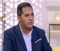 «تحيا مصر»: مليار جنيه رصدها السيسي للكشف على «عيون» 7 مليون مواطن