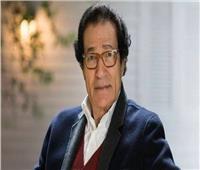 فاروق حسني: مبارك كان بعيدا عن الثقافة لكنه دعمها.. ولديه إحساس جميل