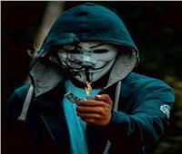 البرلمان ينتفض ضد اللعبة «القاتلة».. «الوشاح الأزرق» فخ جديد