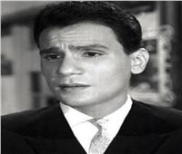 أوبرا الإسكندرية تحيى ذكرى العندليب عبدالحليم حافظ