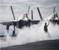الولايات المتحدة الأمريكية تخطط لإنتاج مقاتلة جديدة