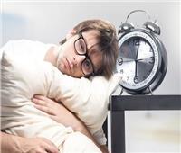 6 نصائح لـ«اضطراب نوم العمل»