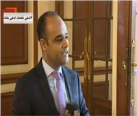 أفضل مداخلة.. متحدث «الوزراء»: مصر حققت أكبر مخزون استراتيجي للسلع في تاريخها