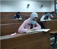 الجامعات تستكمل امتحانات الفصل الدراسي الأول.. اليوم