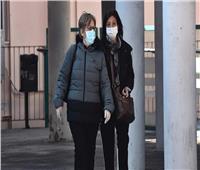 أوكرانيا تُسجل 9084 حالة إصابة جديدة بفيروس كورونا