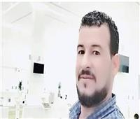 وصول جثمان المصري المقتول في السعودية إلى مطار القاهرة.. اليوم