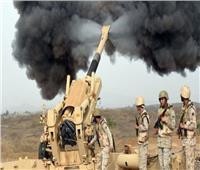 سفيرة السعودية في أمريكا: ملتزمون بإنهاء الحرب في اليمن عبر الحل السياسي