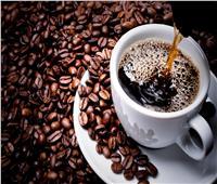 الوجه الآخر للقهوة.. السبب الرئيسي لاضطرابات النوم والمعدة