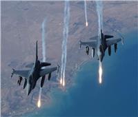 العراق: مقتل عدد من الإرهابيين في ضربات جوية بمحافظة نينوي