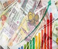 مسعود: الإصلاح الاقتصادي يستهدف تحسين مستوى معيشة المواطنين| فيديو