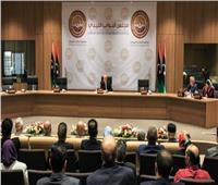 إسبانيا تهنئ الحكومة الليبية على نيل ثقة البرلمان