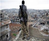 الدفاع الروسية: رصد 30 انتهاكًا للهدنة في سوريا خلال 24 ساعة