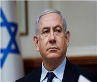 إلغاء زيارة رئيس الوزراء بنيامين نتانياهو إلى الإمارات