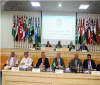 أمين وزراء الداخلية العرب: العملات المشفرة وتجنيد الأطفال أدوات الإرهابيين