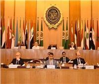 وزراء الصحة العرب يناقشونتطوراتأزمة كورونا الأسبوع المقبل