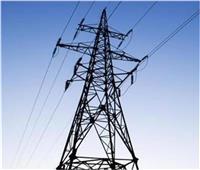 الكهرباء: زيادة قدرة خط الربط مع ليبيا لتصل إلى 450 ميجاوات قريبًا