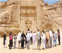 تفاصيل دعم الدولة العاملين بقطاع السياحة لتجاوز جائحة كورنا| فيديو