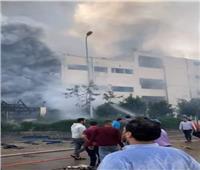 حالات تغلق فيها «المحليات» المصانع قبل وقوع كارثة