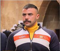 محمد إمام يفشل في استكمال تصوير مسلسله للمرة الثانية بسبب الجمهور| فيديو