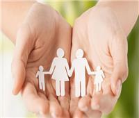 الأحد.. انطلاق الحملةالتنشيطية لتنظيم الأسرة في بني سويف
