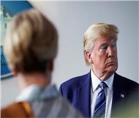تسجيل جديد .. ترامب يضغط على محققي «جورجيا» لإيجاد تزوير بالانتخابات
