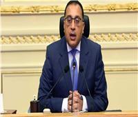 مدبولي: لسنا ضد التنمية في إثيوبيا بما لا يضر بمصالح شعبي مصر والسودان