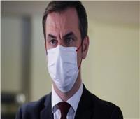 فرنسا تلغي الحجر الصحي ١٥ مارس