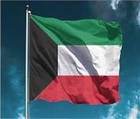 الكويت تؤكد ضرورة منح مصير أطفال سوريا الأهمية المستحقة