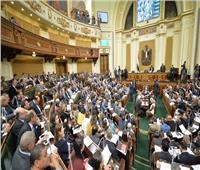 برلمانية الشؤون الإفريقية تشيد بمباحثات السيسى والحمدوك