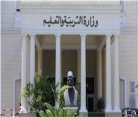 وزير التعليم في مهمة عمل بدولة الإمارات