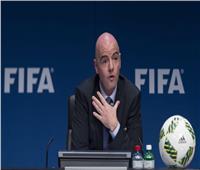 «فيفا» يهدد الفرق المشاركة في دوري السوبر الأوروبي